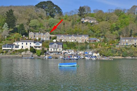 3 bedroom semi-detached house for sale - Malpas, Nr. Truro, Cornwall