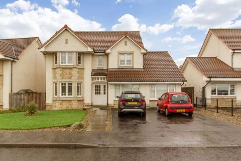 5 bedroom detached house for sale - 30 Appin Drive, Prestonpans, EH32 9FB