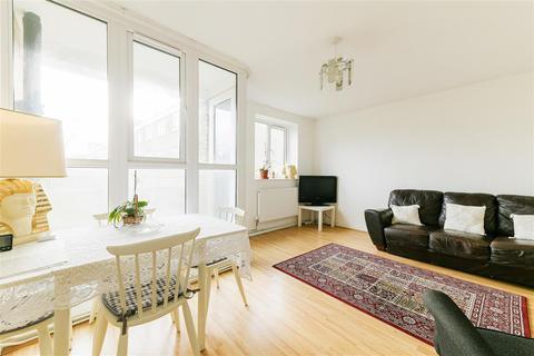 3 bedroom apartment for sale - Innes Gardens, London