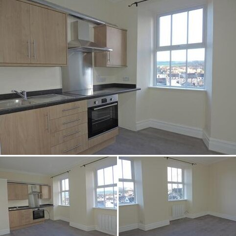 1 bedroom apartment to rent - Beast Banks, Kendal