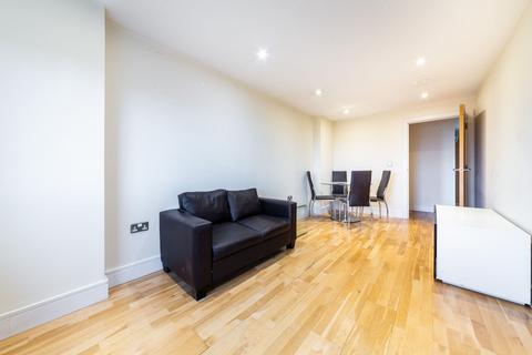 1 bedroom apartment to rent - Raphael House, 250 High Street, Ilford, London, Essex, IG1