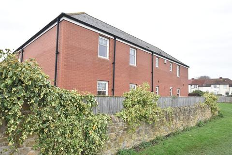 5 bedroom link detached house for sale - Hall Green Manor, West Boldon