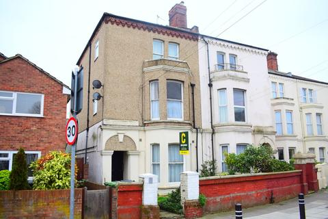 2 bedroom flat for sale - Outram Road, Southsea