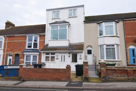 3 bedroom maisonette for sale - Abbotsbury Road, Weymouth