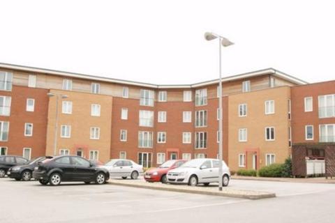 2 bedroom apartment to rent - Bravery Court, Liverpool