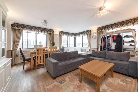 3 bedroom flat for sale - Great Portland Street, Fitzrovia, London