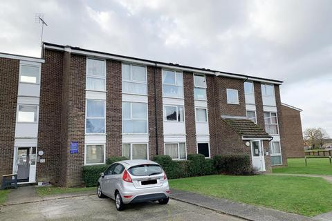 2 bedroom flat for sale - 26 Lupin Drive, Springfield, Chelmsford, Essex