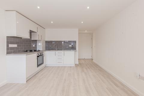 1 bedroom apartment - Hazel Crescent, Kidlington