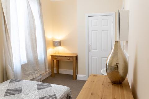 4 bedroom house share to rent - 377 Shoreham Street - STUDENT PROPERTY