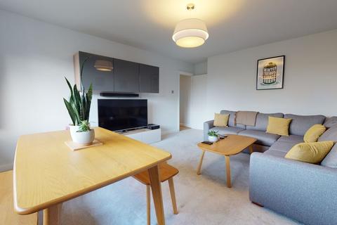 2 bedroom apartment for sale - Brooklea Park, Lisvane, Cardiff