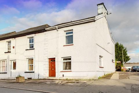 2 bedroom semi-detached house for sale - Cardiff Road, Taffs Well