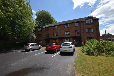2 bedroom flat for sale - Mondello Drive, Alvaston, Derby DE24 0SN