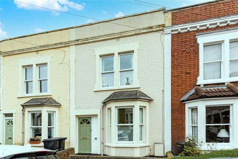 3 bedroom terraced house for sale - Oak Road, Horfield, Bristol, BS7
