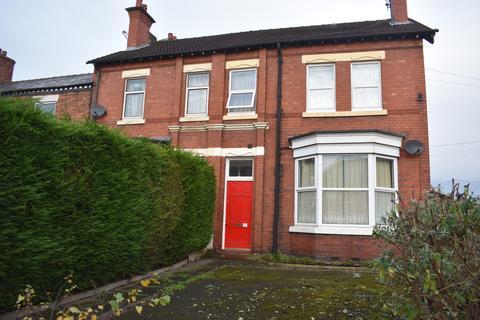 1 bedroom flat to rent - West Street, Crewe