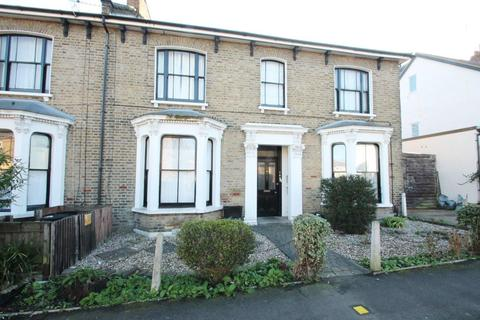 1 bedroom flat for sale - Nightingale Lane, Wanstead, London
