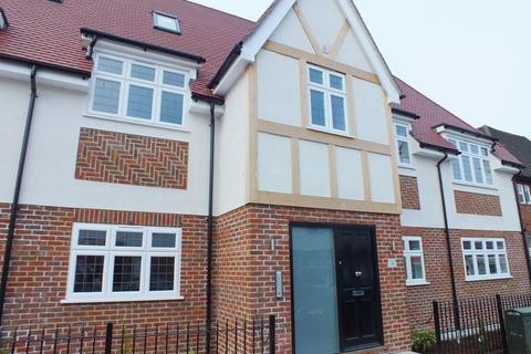 1 bedroom apartment for sale - Woodhurst Avenue, Petts Wood