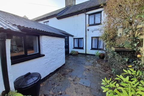 2 bedroom cottage for sale - Clawton, Holsworthy