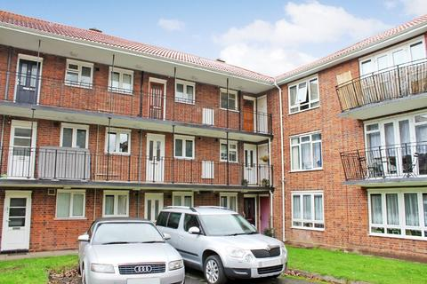 1 bedroom flat for sale - Merridale Court, Merridale