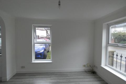 1 bedroom apartment to rent - Bedford Road, Barton-le-clay