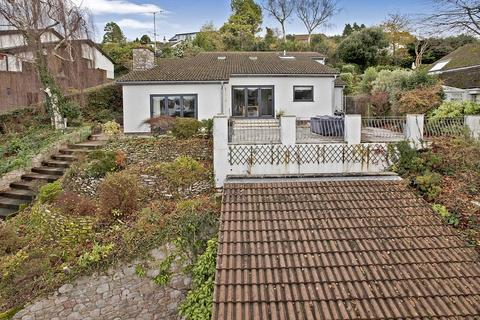 4 bedroom detached house for sale - Brook Lane, Shaldon
