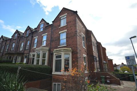 1 bedroom apartment for sale - Flat 4, Cyprus Street, Wakefield