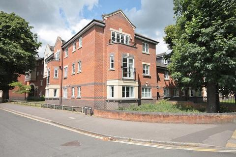 2 bedroom apartment to rent - Rowland Hill Court, Central Oxford