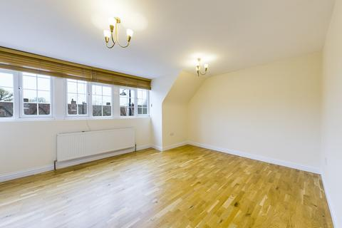 1 bedroom apartment for sale - Field End Road, Pinner