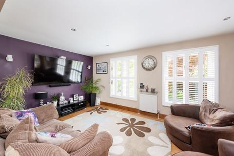 5 bedroom detached house for sale - London Road, Pyecombe, BN45 7ED