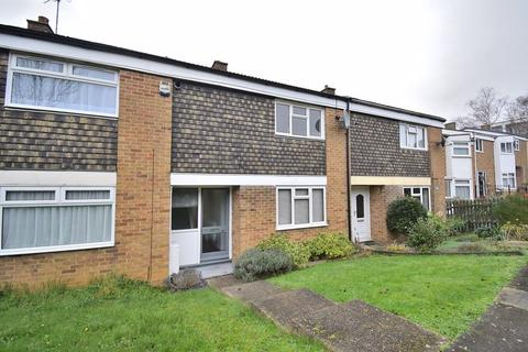 2 bedroom apartment for sale - Rundells, Harlow