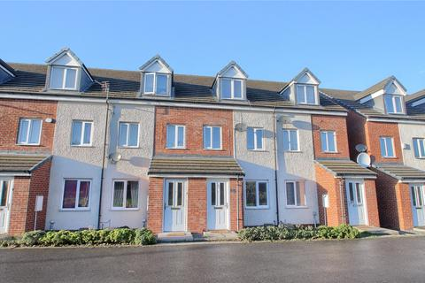 3 bedroom terraced house for sale - Witton Park, Stockton-on-Tees