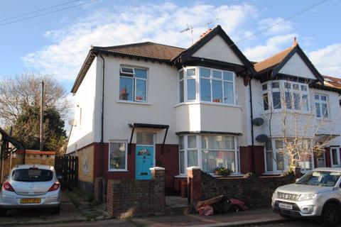 1 bedroom apartment for sale - Westbourne Grove, Westcliff-On-Sea