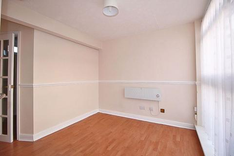 1 bedroom flat for sale - Dovedale Road, ETTINGSHALL PARK, WV4 6RD