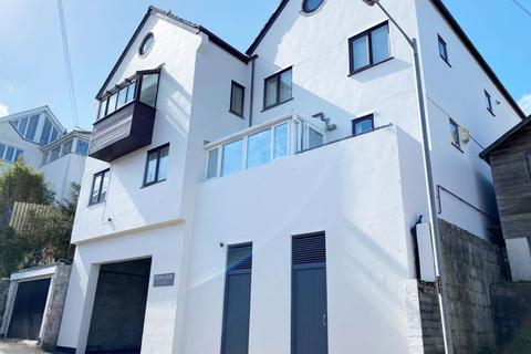 2 bedroom apartment for sale - Albert Road, St. Ives