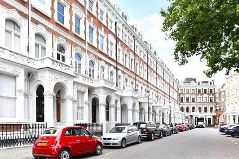 2 bedroom apartment for sale - Emperors Gate, Kensington, London, SW7