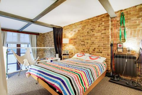 1 bedroom flat for sale - Priory Grove, London SW8