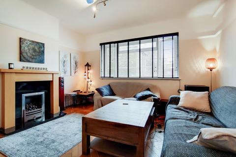 2 bedroom flat for sale - Stockwell Park Walk, London SW9