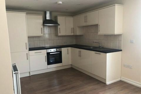 1 bedroom flat - Bank Street , Maidstone, Kent