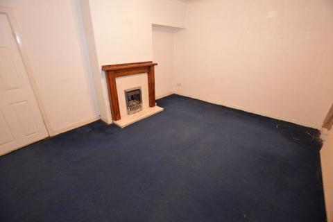 3 bedroom terraced house for sale - Oakcliffe Road, Rochdale