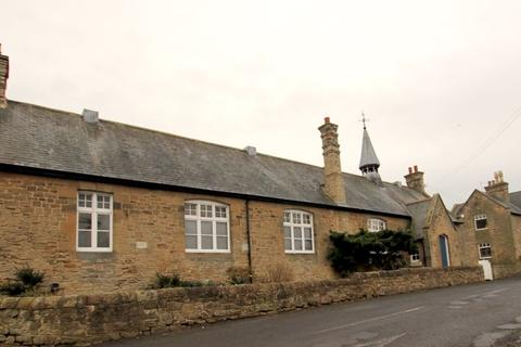 3 bedroom character property - Old School House, Sunderland