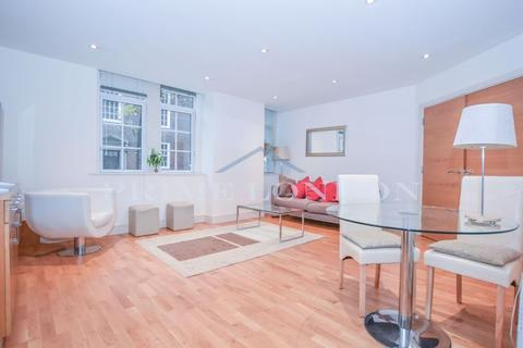 2 bedroom apartment to rent - Romney House, Marsham Street, Westminster