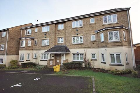 2 bedroom apartment for sale - Union Place, Selly Park