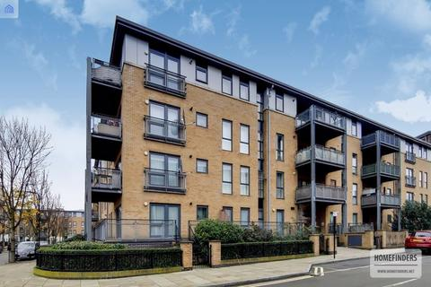 1 bedroom apartment for sale - Woodmill Road, Hackney, E5