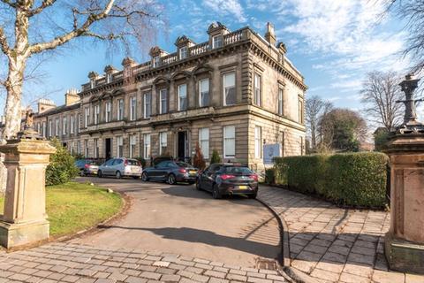 2 bedroom apartment for sale - Kirklee Gardens, Kelvinside, Glasgow