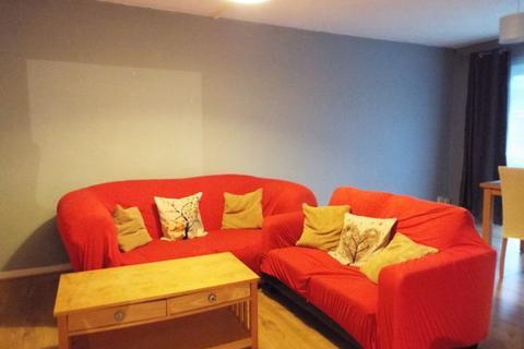 2 bedroom apartment to rent - Elizabeth Court, 107 Metchley Lane, Harborne, Birmingham, B17 0JH