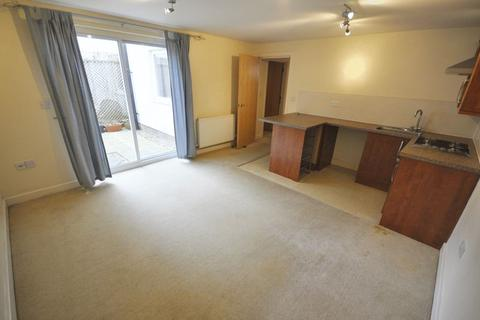 2 bedroom apartment for sale - Rose and Crown Passage, Cheltenham
