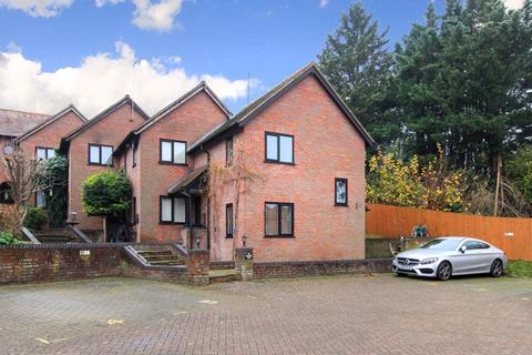 1 bedroom end of terrace house for sale - Tring