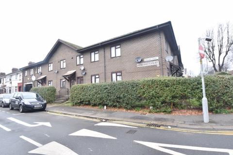 2 bedroom apartment for sale - Holland Court, Holland Road, Luton
