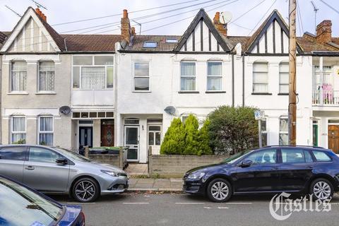 4 bedroom property - Sirdar Road, London, N22