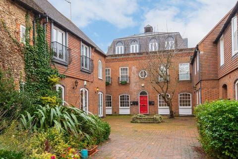 1 bedroom apartment for sale - Lombard Street, Abingdon
