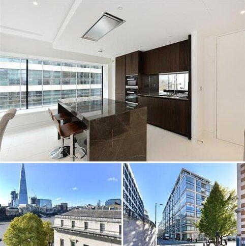 2 bedroom flat for sale - Sugar Quay, 1 Water Lane, London, EC3R